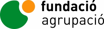 logo_fundacio2012_0