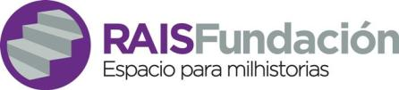 logo_rais_700x360