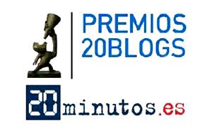 premios20-minutos