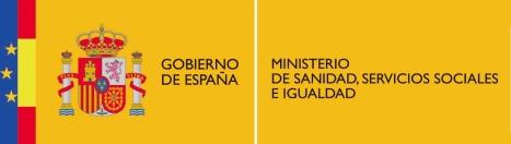 1_logoministerio