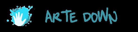 header-logo-editor3