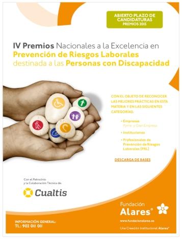 iv_premios_fundacion_alares