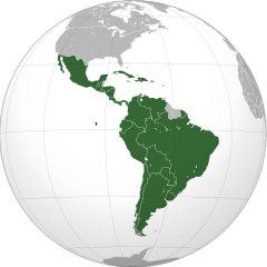 240px-Latin_America_(orthographic_projection).svg