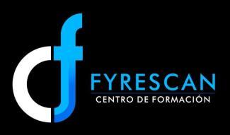 curso-formacion-soporte-vital-basico-1-634348392003582548