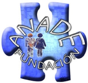 fundacion_anade