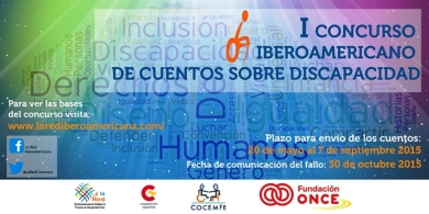 i_concurso_iberoamericano_discapacidad