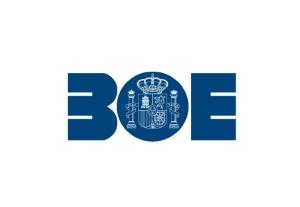 LOGO-BOE-min