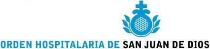 LOGO_CABECERA_OFICIAL_WEB