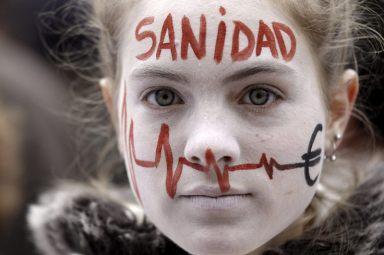 sanidad_4b935adb-1 (1)