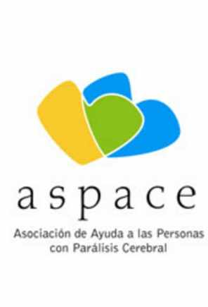 283_aspace--asturias