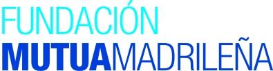 Logo-FUNDACION-MUTUA-MADRILEÑA