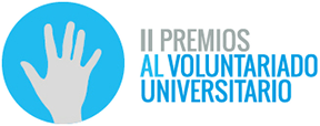 logo-premios-voluntariado