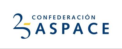 logo_Confederación_ASPACE
