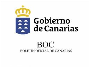 boc-960x720