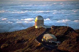 300px-Not_telescope_sunset_2001