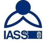 logo_iass