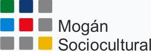 MoganSocioCultural