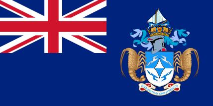 2000px-Flag_of_Tristan_da_Cunha.svg