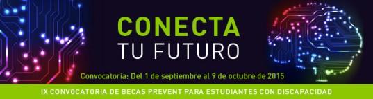 ix_convocatoria_becas_prevent_estudiantes_discapacidad