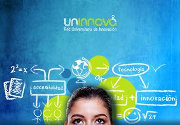 logo_cartel_uninnova