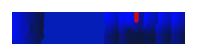 logo_elyten
