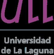 logo_ULL_300px