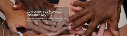 convocatoria_proyectos_internacionales_formando_comunidad