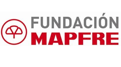 fundacion-mapfre