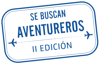 logo_cc2015