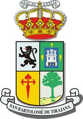 6456_logo