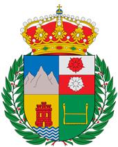 6460_logo