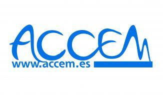 logotipo_accem