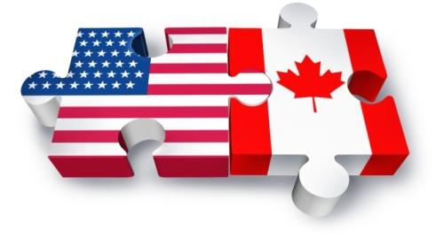 profesores_visitantes_USA_y_Canada
