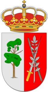 1779_logo