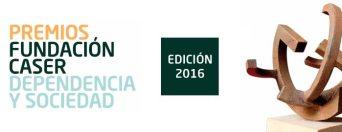fcaser-premios-dependencia2016