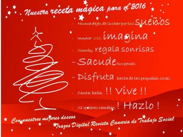 felicitacion trazos 2015.jpg