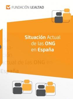 portada_situacion_actual_ong_espana