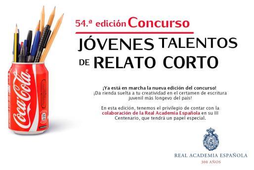 20140404105957.concurso_coca_cola
