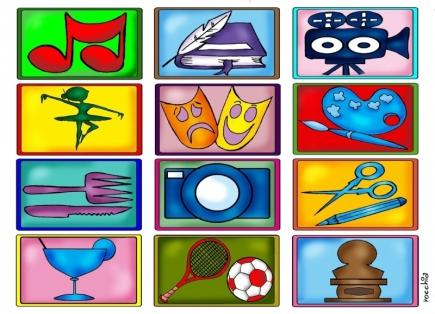 bbx_947672446_Agenda_Cultural