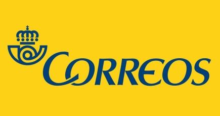 Correos-España