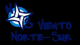 Logo-e1410340419226