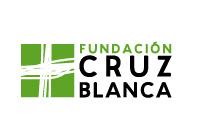 cruz-blanca-logo