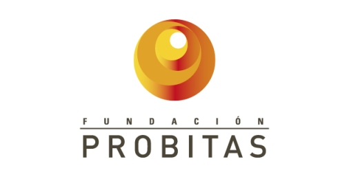 logo-vector-fundacion-probitas