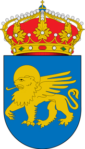 1546_logo