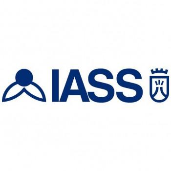 logo-iass2-350x350