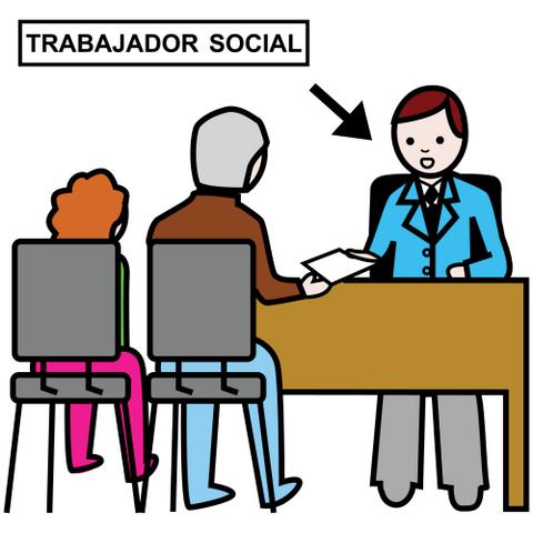 trabajador_social1