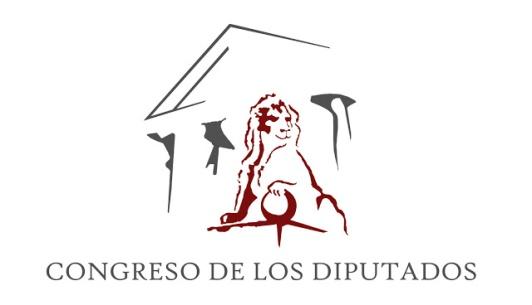 https://trasosdigital.files.wordpress.com/2016/04/3c470-logo-congreso-diputados_rafael2bmart25c325adnez2bsainero_ok2bbja.jpg?w=532&h=306