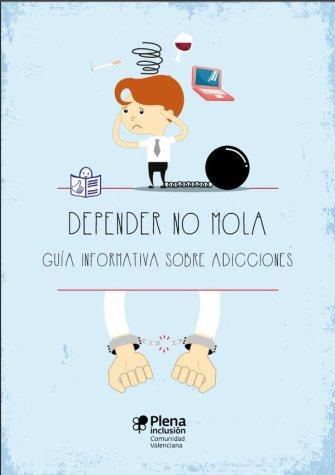 portada_depender_no_mola