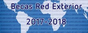 becas_red_exterior-300x114