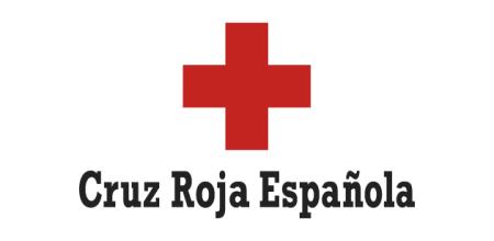 logo-vector-cruz-roja-espanola-vertical-450x220